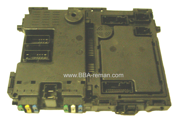 citroen_peugeot_bsi_600 peugeot bsi body control failure united kingdom bba reman citroen c4 fuse box fault at bayanpartner.co