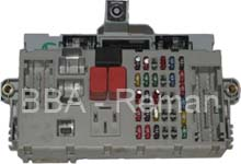 fiat punto fuse box united kingdom bba reman rh bba reman com where is fiat punto fuse box