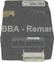 Crown Acura on Ford Crown Victoria 2005   Light Control Module