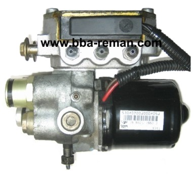 Ford Bronco Explorer ABS Pump Modulator