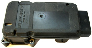 Ford F-150 Kelsey Hayes ABS Module Commonly Failing. BBA Can Repair