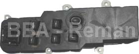 Jeep Cherokee 1998 - Switch Pack Unit P/N: 56042472