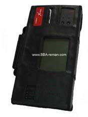 Launch X431 Diagnostic Tool