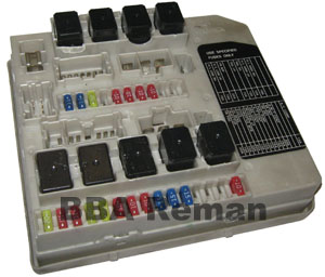 PP T30 M10 fuse box for nissan micra k12 united kingdom bba reman nissan micra fuse box layout at mifinder.co