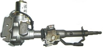 rover_mgf_power_steering bba remanufactured emps ehps eps psr united kingdom bba reman corsa electric power steering wiring diagram at bayanpartner.co