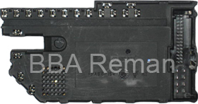 Vauxhall_Astra_2000_Fuse_Box_4 Where S The Fuse Box In Vauxhall Astra on