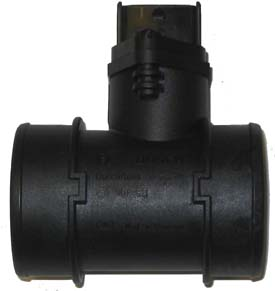 Vauxhall Astra, Corsa Air Flow Meter