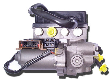 Volvo 850 93-94 Teves IV abs pump