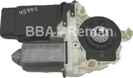 VW Jetta 2003 - Door Lock