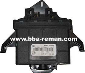 2006 Audi A3 Fuse Box Location furthermore Ecu Relay Location Help 2752674 further 2002 Volkswagen Passat Engine Diagram moreover Fuse Box For Volkswagen Jetta Auto Parts in addition Dodge Caravan Tcm Location. on fuse box in 2011 jetta