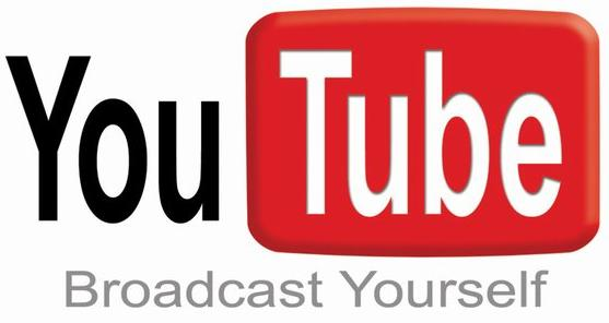 BBA You Tube Channel